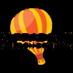 EG Bilisim Cappadocia Balloon Bookings Proje Görseli