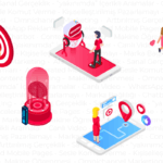 2019 dijital pazarlama önerileri blog yazısı görseli