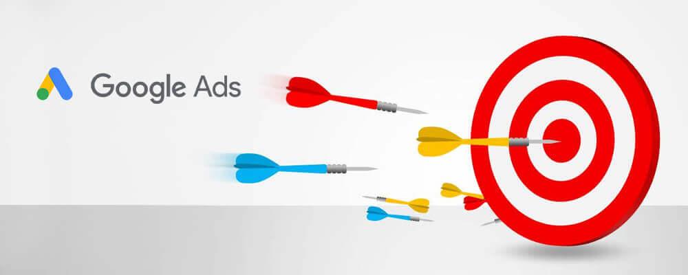 Görüntülü Reklam Ağı Hedefleri Görseli