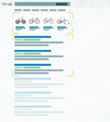 Google Ads Reklamlarında İlk Sıraya Nasıl Çıkılır Yazısı Görseli