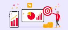 Adwords Reklamlarınızı Google Analytics İle Optimize Edin Blog Yazısı Görseli