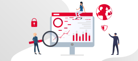 Dönüşüm Oranlarınızı Optimize Etmenize Yardımcı Olacak 5 Popüler Google Analytics Metriği Blog Yazısı Görseli