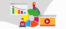 Google Adwords Reklam Ajansınızı Seçerken Dikkat Etmeniz Gerekenler Blog Yazısı Görseli