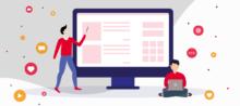 Reklam Önizleme Ve Teşhis Aracı Nedir? Blog Yazısı Görseli