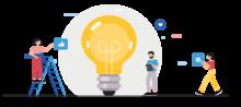 Google Pazarlamanın İçinden: Yeniden Markalandırma Çalışmamızdan Aldığımız 3 Ders Blog Yazısı Görseli