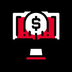 Online Satın Alın Görseli
