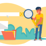 adwords reklam metni optimizasyonu blog yazısı görseli