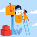 Google Adwords Gmail Reklamları Blog Yazısı Görseli