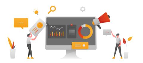 google aktiviteler blog yazısı görseli