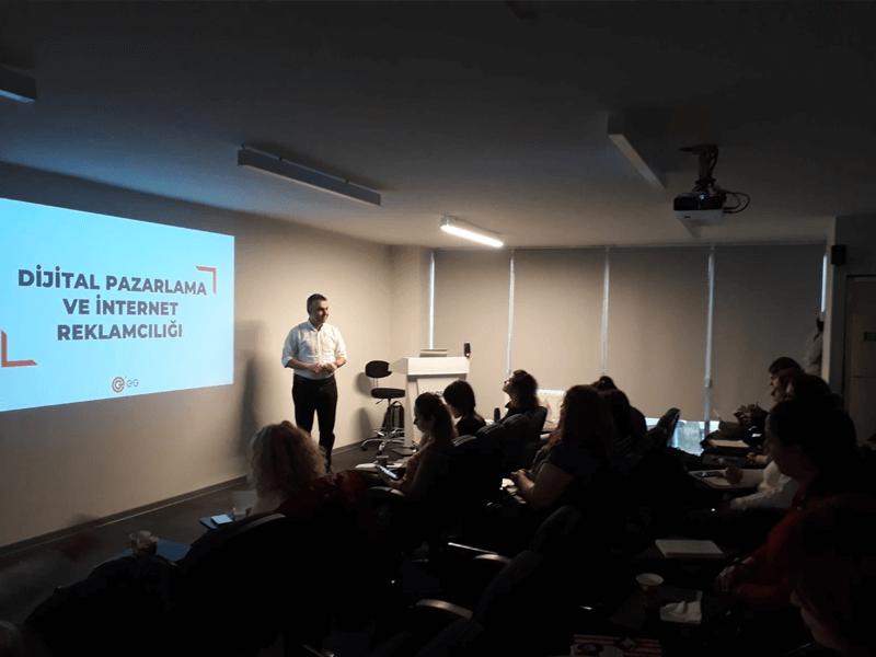 11-Aralık-2018-–-BizBizze-Kadın-Girişimciler-E-Ticaret-Eğitimi-–İDEASOFT Etkinlik Görseli