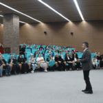 5-Nisan-2018–Yıldırım-Belediyesi-Kadın-Girişimciler-E-Ticaret-Farkındalık-Zirvesi–BURSA Etkinlik Görseli
