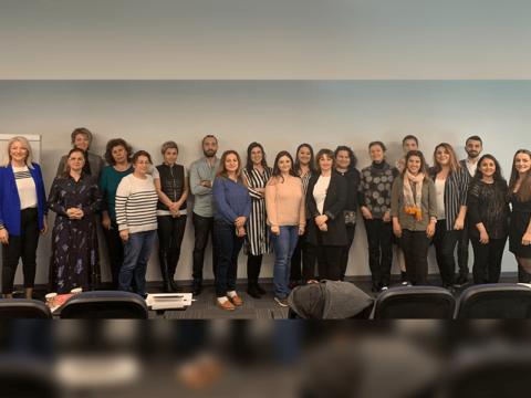 8-Mart-2019-–-8-Mart-Kadın-Girişimciler-Eğitimi-–-İDEASOFT-GENEL-MERKEZ Etkinlik Görseli