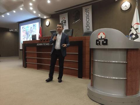 Adana-E-Ticaret-Farkındalık-Zirvesi Etkinlik Görseli