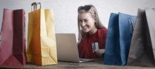 Müşterileriniz internette, peki siz?